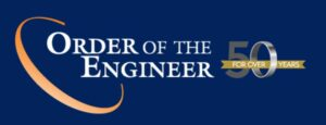 Order of the Engineer
