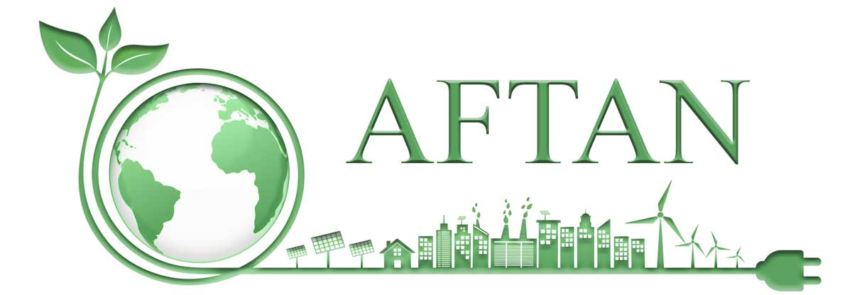 Aftan Sustainability, ISO 14001, and Lean Six Sigma Continuous Process Improvement Consulting